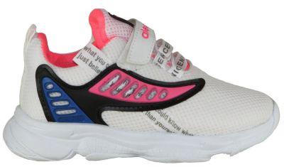 Alessio Ortopedi Çocuk Kız Erkek Spor Ayakkabı (26-35)