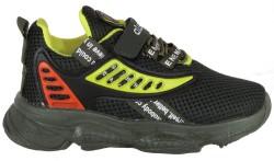 Alessio Ortopedi Çocuk Kız Erkek Spor Ayakkabı (26-35) - Thumbnail