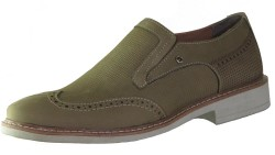 ISPARTALILAR - Ayakkabiburada %100 Hakiki Deri Erkek Klasik Ayakkabı (40-44)