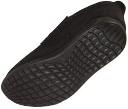 ISPARTALILAR - Ayakkabiburada 1841 Kahverengi Deri Ortopedi Erkek Ayakkabı (40-44)