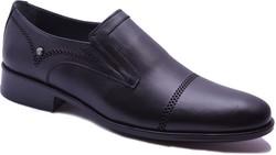 ISPARTALILAR - Ayakkabiburada 2020-37 Hakiki Deri Erkek Klasik Ayakkabı