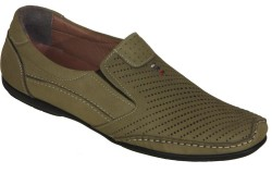 ISPARTALILAR - Ayakkabiburada Hakiki Deri Günlük Erkek Tımbirlant Ayakkabı (40-44)