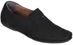 ISPARTALILAR - Ayakkabiburada Ortopedi Günlük Hakiki Deri Erkek Ayakkabı (40-44)