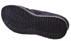 Ayakkabiburada X2 Ortopedi Günlük Erkek Spor Ayakkabı - Thumbnail