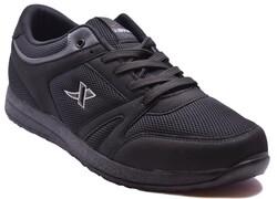 Jump - Ayakkabiburada X2 Ortopedi Günlük Erkek Spor Ayakkabı