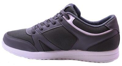 Ayakkabiburada X2 Ortopedi Günlük Erkek Spor Ayakkabı