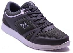 Xstep - Ayakkabiburada X2 Ortopedik Günlük Erkek Spor Ayakkabı