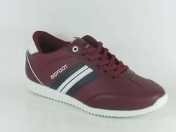 ISPARTALILAR - Bigfoot 506 Erkek Günlük Spor Ayakkabı