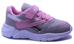 Callion - Callion 084 Ortopedi Taban Kız Çocuk Spor Ayakkabı