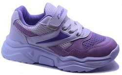 Callion - Callion 085 Ortopedi Taban Kız Çocuk Spor Ayakkabı
