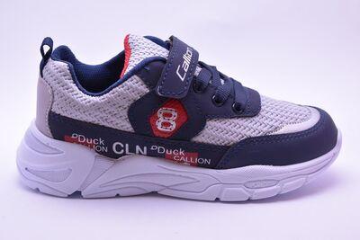 Callion 089 Ortopedi Taban Çocuk Spor Ayakkabı