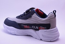 Callion 089 Ortopedi Taban Çocuk Spor Ayakkabı - Thumbnail