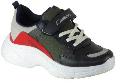Callion 11 Ortopedi Çocuk Kız Erkek Spor Ayakkabı (26-35)