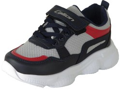Callion - Callion 35 Ortopedi Çocuk Kız Erkek Spor Ayakkabı (26-35)