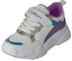 Callion - Callion 36 Ortopedi Kışlık Kız Erkek Spor Ayakkabı (26-35)