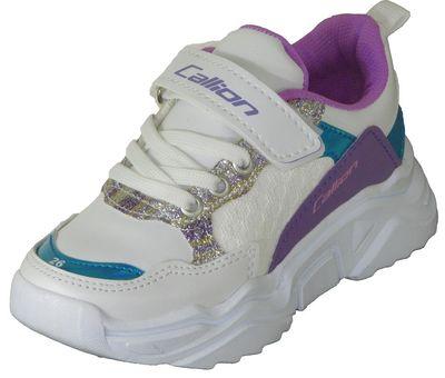 Callion 36 Ortopedi Kışlık Kız Erkek Spor Ayakkabı (26-35)