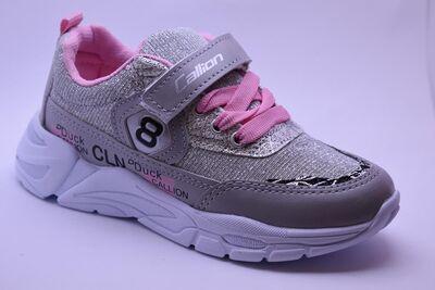 Callion 90 Ortopedi Taban Çocuk Spor Ayakkabı