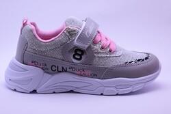 Callion 90 Ortopedi Taban Çocuk Spor Ayakkabı - Thumbnail
