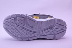 Callion 94 Ortopedi Taban Çocuk Spor Ayakkabı - Thumbnail
