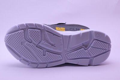 Callion 94 Ortopedi Taban Çocuk Spor Ayakkabı