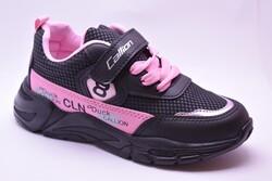 Callion - Callion 95 Ortopedi Taban Çocuk Spor Ayakkabı