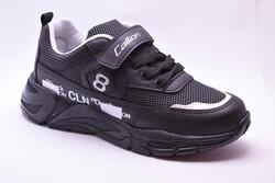 Callion - Callion 96 Ortopedi Taban Çocuk Spor Ayakkabı