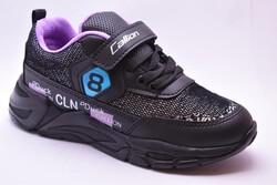 Callion - Callion 97 Ortopedi Taban Çocuk Spor Ayakkabı
