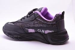 Callion 97 Ortopedi Taban Çocuk Spor Ayakkabı - Thumbnail