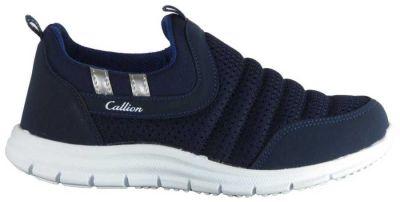 Callion Ortopedi Çocuk Kız Erkek Spor Ayakkabı (26-35)