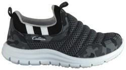 Callion Ortopedi Çocuk Kız Erkek Spor Ayakkabı (26-35) - Thumbnail