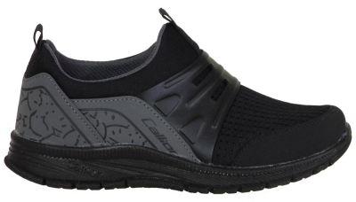 Callion Ortopedi Rahat Çocuk Kız Erkek Spor Ayakkabı (26-35)