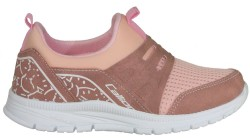 Callion Ortopedi Rahat Çocuk Kız Erkek Spor Ayakkabı (26-35) - Thumbnail