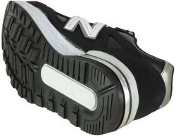 Callion Ortopedi Rahat Çocuk Erkek Spor Ayakkabı (31-35) - Thumbnail