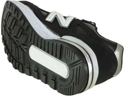 Callion Ortopedi Rahat Çocuk Erkek Spor Ayakkabı (31-35)