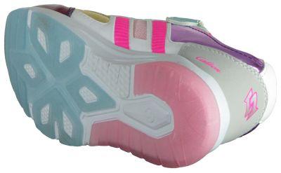 Callion Rahat Çocuk Pembe Kız Spor Ayakkabı