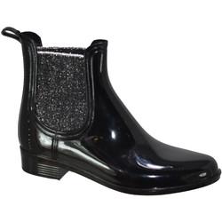 ISPARTALILAR - Casual Boots 1020 Ortopedi Su Geçirmez Kadın Bot Yağmur Çizmesi