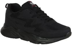 Dakırs - Dakırs 311 Ortopedik Günlük Erkek Siyah Spor Ayakkabı (40-44)