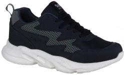 Dakırs - Dakırs 311 Ortopedik Günlük Lacivert Erkek Spor Ayakkabı (40-44)