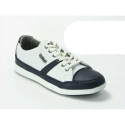 Diğer - Dakırs Unisex Günlük Yürüyüş Spor Ayakkabı Seri Sonu Fiyat