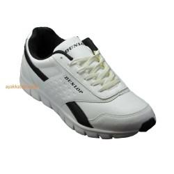 Dunlop - Dunlop 422540 Günlük Hafi Taban Yürüyüş Spor Ayakkabı