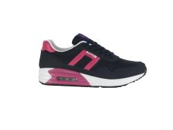 Dunlop - Dunlop 612849Z AİR Ortopedi Yürüyüş,Günlük Bayan Spor Ayakkabı