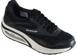 Dunlop - Dunlop 812829 Ortopedi Yürüyüş Koşu Bayan Spor Ayakkabı (36-40)