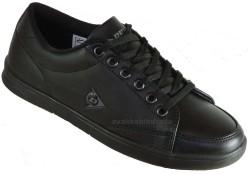 Dunlop - Dunlop 812477 Ortopedi Yürüyüş,Günlük Bayan Erkek Spor Ayakkabı (36-45)