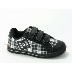 Diğer - Eddnais Erkek Kız Çocuk Unisex Günlük Spor Ayakkabı
