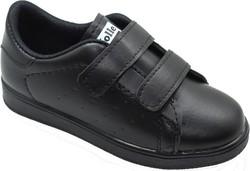 Efolle 1145 Beyaz Erkek Çocuk Kız Çocuk Spor Ayakkabı (25-35) - Thumbnail