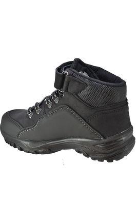 FLYER 312 Ortopedi Kürklü Erkek HAKİ Çocuk Bot Ayakkabı (31-35)