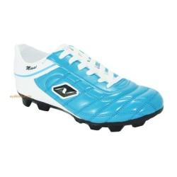 Diğer - FreeLıon Grampon Çim Erkek Futbol Spor Ayakkabı