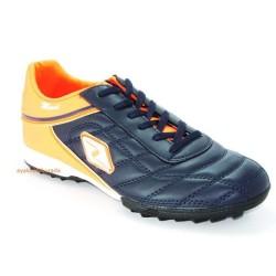 Diğer - FreeLıon HalıSaha Çim Erkek Futbol Spor Ayakkabı