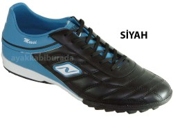 Diğer - Freelion Halısaha Krampon Büyük Numara Erkek Ayakkabı (45-47)