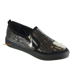 Guja - Guja 17Y125 Rahat Taban Bayan Günlük Ayakkabı
